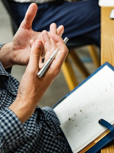 روانشناسی مثبت: شخصیت و تحقیق