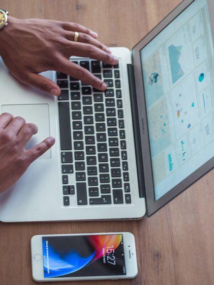 اقتصاد مدیریتی و تجزیه و تحلیل تجارت